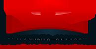 California Alliance of Taxpayer Advocates